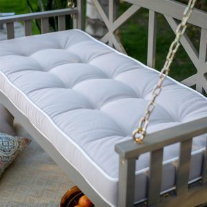 swings, porch swings, porch double swing, porch bed