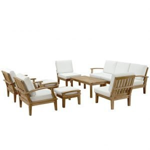 teak, teak wood, teak furniture, teak patio set, teak deep seating set