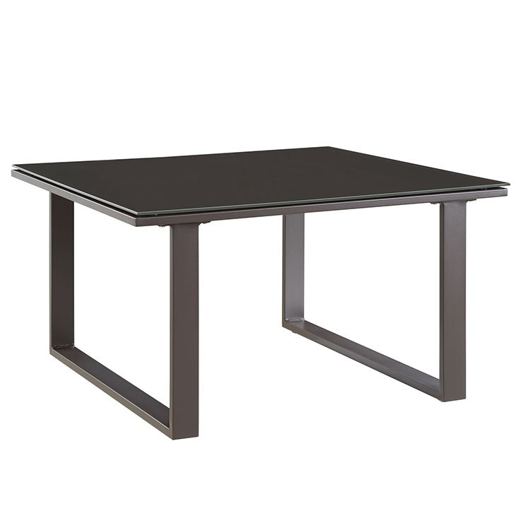 Patio Side Table Eei 1515