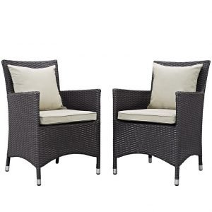 rattan furniture, dining chairs, patio dining chairs, outdoor chairs