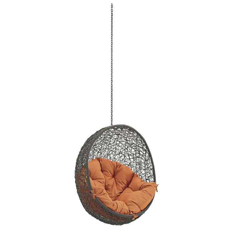 hanging chair, patio hanging chair, patio swing, porch swing, outdoor chair
