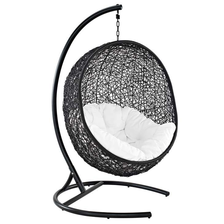 hanging chair, outdoor patio swing, outdoor hanging chair, outdoor chairs