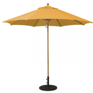 Galtech 532tk Market Umbrella