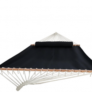Olefin Double Hammock Navy