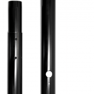 TOP Torch Pole