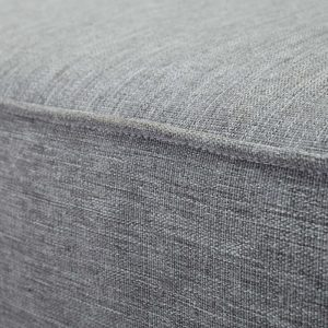 All-Weather Sunbrella® Cushions