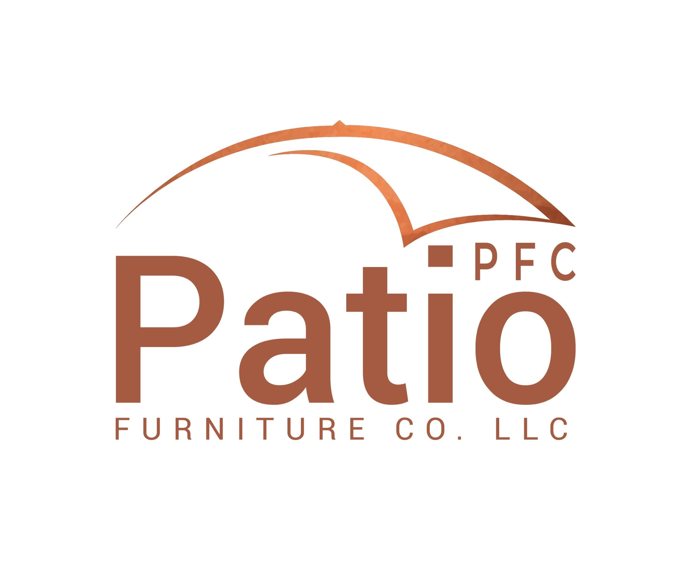 Patio Furniture Co