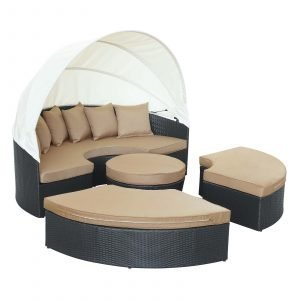 Canopy Outdoor Patio Daybed-EEI-983-EXP-MOC-SET_apart